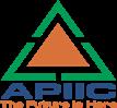 APIIC
