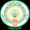 apiic-logo