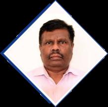 Shri R. Karikal Valaven, IAS