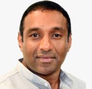 Sri. M. Gautham Reddy