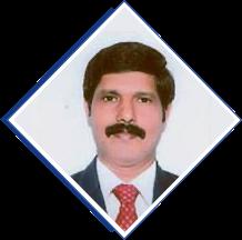 Dr.K.V.V.Satyanarayana, IRAS
