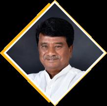 Sri Mettu Govinda Reddy