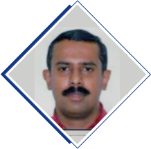 Sri N. Gulzar, IAS