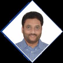 Sri G. SRKR Vijaya Kumar, IAS